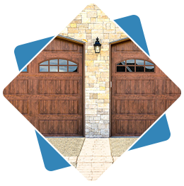 Capitol Garage Doors Greenvale, NY 516-596-8746
